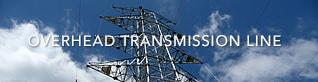 OVERHEAD TRANSMISSION LINE
